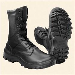 Ботинки Росомаха - фото 20843