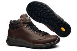 Ботинки Grisport Red Rock 14005o48 - фото 20885