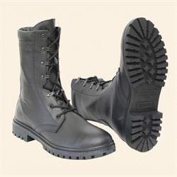 Ботинки Каскад - фото 21463