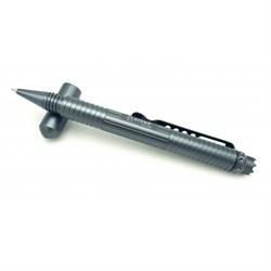 Ручка тактическая Laix B1 - фото 21855