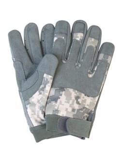 Перчатки ARMY AT-Digital - фото 4960