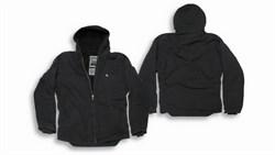 Куртка Stonesbury Vintage Black - фото 5404