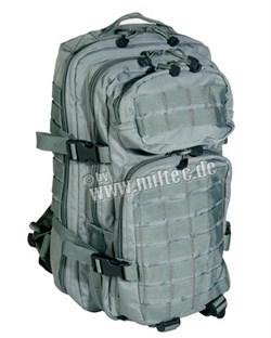 Рюкзак US Assault Pack Small Foliage - фото 5461