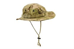 Панама Boonie Hat Multicam - фото 5645