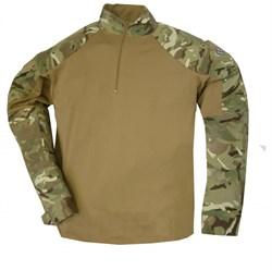 Рубаха Англия Combat Shirt MTP новая - фото 6420