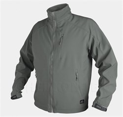 Куртка Delta Foliage Green - фото 6737