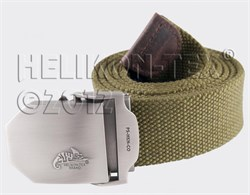 Ремень брючный Helikon Tex Olive - фото 6765