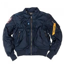 Куртка ACE - фото 6864