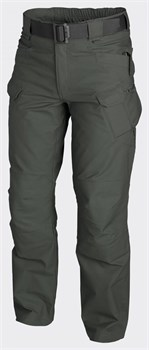 Брюки UTP Urban Tactical Pants Jungle Green - фото 6949