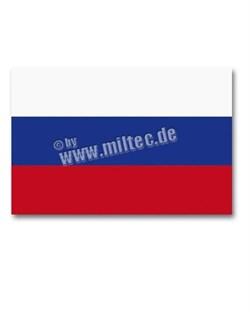Флаг России - фото 6973