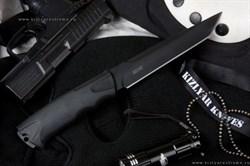 Нож туристический Кондор-3 - фото 7283