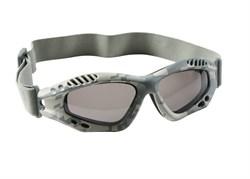 Очки тактические Ventec Tactical Goggles ACU - фото 7333