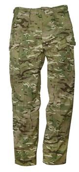 Брюки Англия MTP CS95 новые - UNIFORM59.RU - одежда в стиле милитари