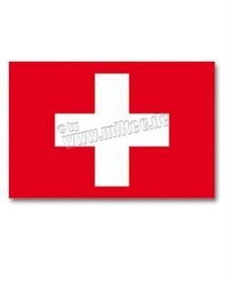 Флаг Швейцария - фото 8076