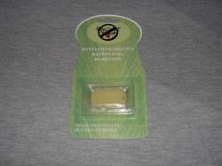 Сменный картридж для браслета от комаров - фото 8254