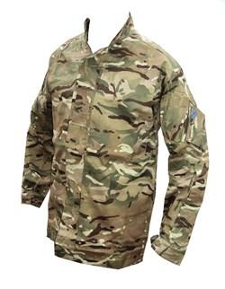 Куртка Англия MTP PCS с хранения - фото 8383