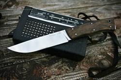 Нож туристический Стерх-2 - фото 9565