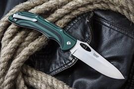 Нож складной туристический Dream