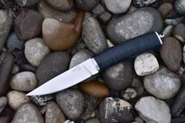 Нож туристический У-5
