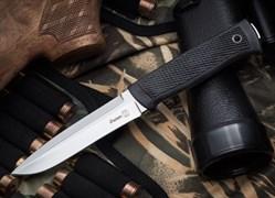 Нож туристический Филин