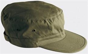Кепка Combat Cap Olive Green