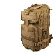 Рюкзак тактический 20л coyote
