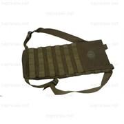 Рюкзак для гидратора 3л олива
