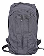 Рюкзак Trek Backpack black
