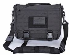Сумка Combat I Shoulder Bag  black
