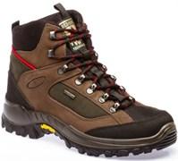 Треккинговые ботинки  Red Rock 10333v192