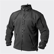 Куртка флис Classic Army Black