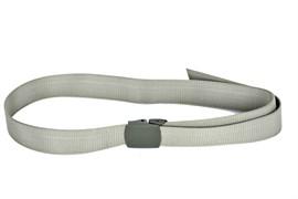 Ремень YKK belt olive