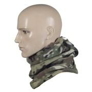 Шарф-труба scarf fleece мультикам