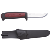 Нож туристический Mora Pro C