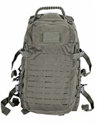 Рюкзак Dragon Eye I Backpack olive