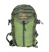 Рюкзак Backpack Outdoor Camping 30л olive