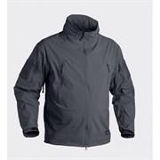 Куртка Trooper Soft Shell Shadow Grey