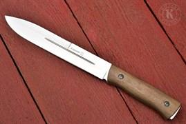 Нож туристический Егерский