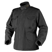 Куртка M-65 Field Jacket Black