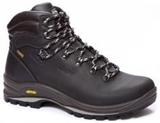 Треккинговые ботинки утепленные Grisport Red Rock 12803V64