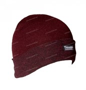 Шапка Thinsulate Cap red