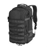 Рюкзак Raccoon Mk2 20л Black