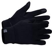 Перчатки утепленные Arctic Black