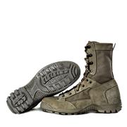 Ботинки Air олива