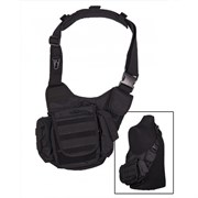 Сумка Sling Bag black