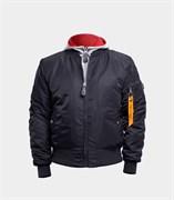 {{photo.Alt || photo.Description || 'Куртка Outback Black/Red'}}