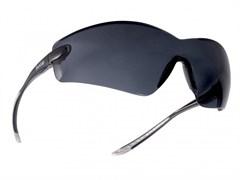 Очки защитные Bolle Cobra темные