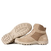 Ботинки Aravi пустыня