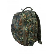 Рюкзак Dragon Eye II Backpack flecktarn