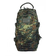 Рюкзак Dragon Eye I Backpack  flecktarn